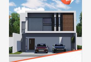 Foto de casa en venta en  , 2 lomas, veracruz, veracruz de ignacio de la llave, 8600013 No. 01