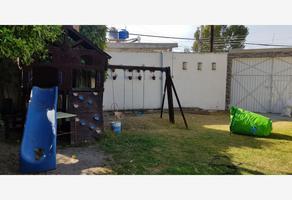 Foto de casa en venta en 2 norte 4000, moctezuma, puebla, puebla, 0 No. 01