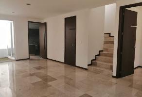 Foto de casa en venta en 2 norte a , santiago mixquitla, san pedro cholula, puebla, 13940941 No. 01