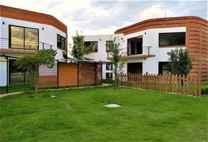 Foto de casa en venta en 2 oriente 101, san rafael comac, san andrés cholula, puebla, 11103745 No. 01