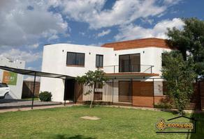 Foto de casa en venta en 2 oriente 21, san rafael oriente, puebla, puebla, 0 No. 01
