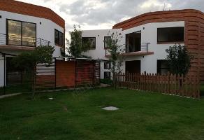Foto de casa en venta en 2 oriente 21-14, san rafael comac, san andrés cholula, puebla, 0 No. 01
