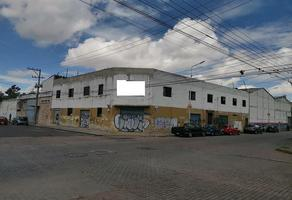 Foto de edificio en venta en 2 oriente 2633, santa bárbara, puebla, puebla, 0 No. 01
