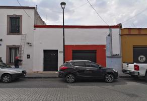 Foto de oficina en venta en 2 oriente , barrio de la luz, puebla, puebla, 18697424 No. 01
