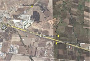 Foto de terreno comercial en venta en 2 oriente , san antonio, amozoc, puebla, 15847497 No. 01