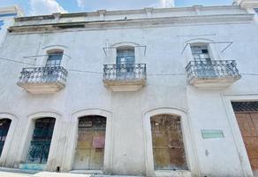 Foto de casa en venta en 2 poniente 108, atlixco centro, atlixco, puebla, 0 No. 01