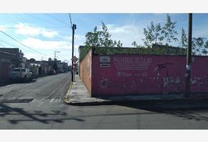 Foto de terreno habitacional en venta en 2 poniente 1149, rivadavia, san pedro cholula, puebla, 0 No. 01