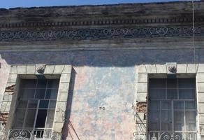 Foto de edificio en venta en 2 poniente 510, centro cruz del sur, puebla, puebla, 20357313 No. 01