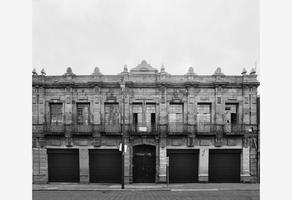 Foto de casa en venta en 2 poniente , centro, puebla, puebla, 0 No. 01