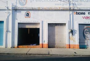 Foto de local en venta en 2 poniente , centro, puebla, puebla, 0 No. 01