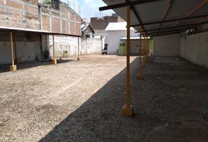 Foto de terreno comercial en renta en 2 poniente norte , santo domingo, tuxtla gutiérrez, chiapas, 17948078 No. 01