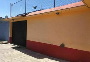 Foto de casa en venta en 2 privada de arenas #5 colonia jardines de san pedro, san felipe tlalmimilolpan, 50250 toluca de ler , san felipe tlalmimilolpan, toluca, méxico, 0 No. 01