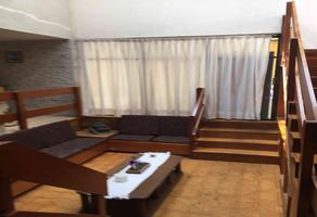 Foto de casa en venta en 2 privada de gloria , pueblo la candelaria, coyoacán, df / cdmx, 0 No. 01