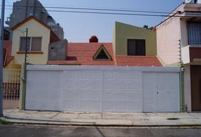 Foto de casa en venta en 2 , san josé vista hermosa, puebla, puebla, 0 No. 01