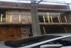 Foto de casa en venta en 2 segunda cerrada de avenida 697 , c.t.m. aragón, gustavo a. madero, df / cdmx, 10839001 No. 01