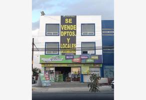 Foto de local en venta en 2 sur 10526, arboledas de loma bella, puebla, puebla, 0 No. 01