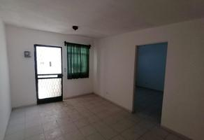 Foto de departamento en venta en 2 sur 12107-d, infonavit fuentes de san bartolo, puebla, puebla, 0 No. 01