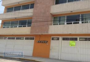 Foto de edificio en venta en 2 sur 318, juan fernández albarrán, metepec, méxico, 0 No. 01
