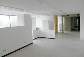 Foto de oficina en renta en 2 sur 3900, carmen huexotitla, puebla, puebla, 0 No. 01
