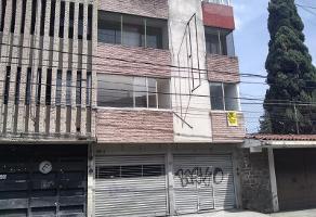Foto de departamento en renta en 2 sur 5911, bugambilias, puebla, puebla, 0 No. 01