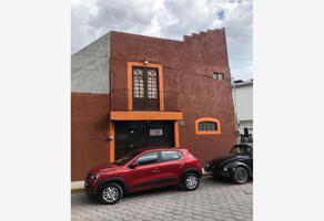 Foto de casa en venta en 2 sur 910, cholula de rivadabia centro, san pedro cholula, puebla, 0 No. 01
