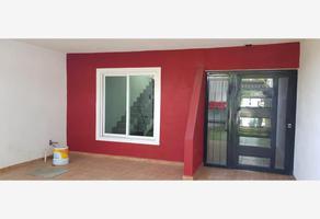 Foto de casa en venta en 2 sur , ampliación plan de ayala, cuautla, morelos, 17227706 No. 01