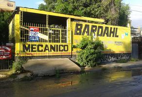 Foto de terreno comercial en venta en 2 y 11 , club campestre, acapulco de juárez, guerrero, 5818583 No. 01