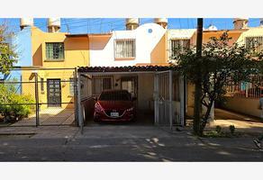Foto de casa en venta en 20 0, jardines del valle, zapopan, jalisco, 19273082 No. 01