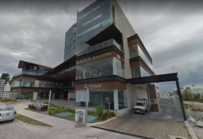 Foto de oficina en renta en 20 234, altabrisa, mérida, yucatán, 0 No. 01