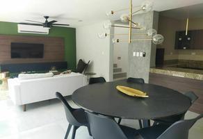 Foto de casa en venta en 20 , chuburna de hidalgo, mérida, yucatán, 0 No. 01