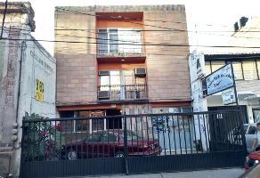 Foto de casa en venta en 20 de enero , centro, león, guanajuato, 0 No. 01