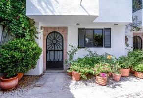 Foto de casa en venta en 20 de enero norte , san antonio, san miguel de allende, guanajuato, 0 No. 01