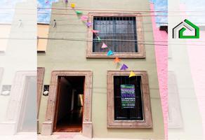 Foto de casa en venta en 20 de enero norte , san antonio, san miguel de allende, guanajuato, 20145745 No. 01