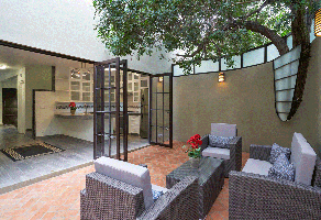 Foto de casa en venta en 20 de enero sur , san antonio, san miguel de allende, guanajuato, 14187479 No. 01