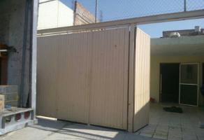 Foto de casa en venta en 20 de noviembre 00, 20 de noviembre ii, tonalá, jalisco, 5983799 No. 01