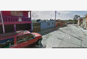Foto de casa en venta en 20 de noviembre 000, la perla, cuautitlán izcalli, méxico, 0 No. 01