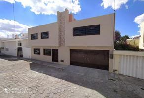 Foto de casa en venta en 20 de noviembre 1, centro, san juan del río, querétaro, 0 No. 01