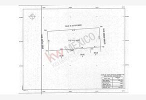 Foto de terreno habitacional en venta en 20 de noviembre 1, ciudad juárez, lerdo, durango, 12675358 No. 01