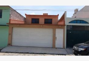 Foto de casa en venta en 20 de noviembre 19, bordo blanco, tequisquiapan, querétaro, 0 No. 01