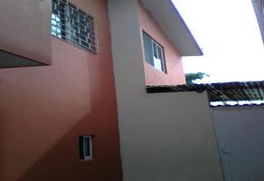 Foto de casa en venta en 20 de noviembre , 20 de noviembre, coatzacoalcos, veracruz de ignacio de la llave, 0 No. 01