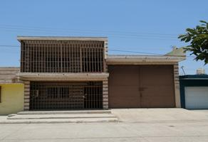 Foto de casa en venta en 20 de noviembre , 20 de noviembre, mazatlán, sinaloa, 0 No. 01