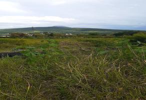 Foto de terreno habitacional en venta en 20 de noviembre , 20 de noviembre, zamora, michoacán de ocampo, 15168335 No. 01