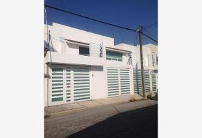 Foto de casa en venta en 20 de noviembre 227, san salvador, toluca, méxico, 0 No. 01