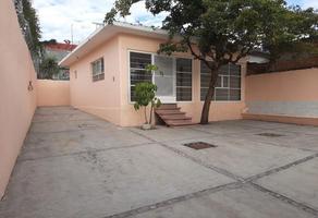 Foto de casa en venta en 20 de noviembre 50, otilio montaño, jiutepec, morelos, 0 No. 01
