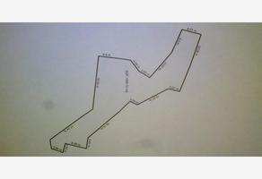 Foto de terreno habitacional en venta en 20 de noviembre 55, oaxaca centro, oaxaca de juárez, oaxaca, 5885335 No. 01