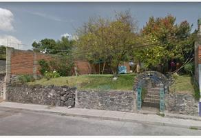 Foto de casa en venta en 20 de noviembre 685, la angostura, zacapu, michoacán de ocampo, 19402513 No. 01