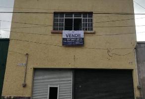 Foto de casa en venta en 20 de noviembre 770, las conchas, guadalajara, jalisco, 0 No. 01