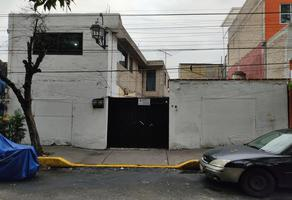 Foto de casa en venta en 20 de noviembre 8, huichapan, xochimilco, df / cdmx, 0 No. 01
