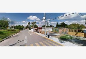 Foto de terreno habitacional en venta en 20 de noviembre 8895, guadalajara (miguel hidalgo y costilla), tlajomulco de zúñiga, jalisco, 0 No. 01