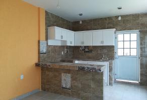 Foto de casa en venta en 20 de noviembre , año de juárez, cuautla, morelos, 5301386 No. 01